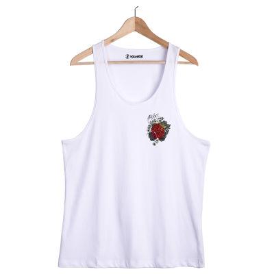HH - Jora Rebel Rose Beyaz Atlet