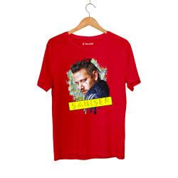 HH - Şanışer Jungle T-shirt - Thumbnail