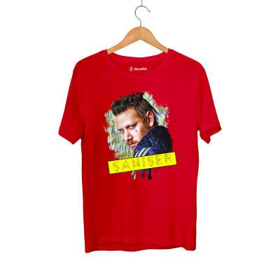 HH - Şanışer Jungle T-shirt