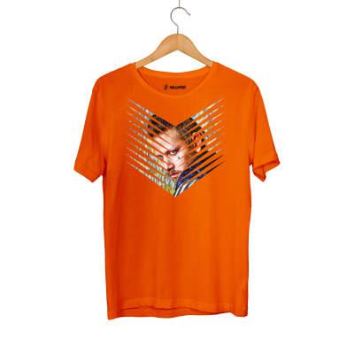 HH - Şanışer Pinales T-shirt