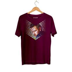 HH - Şanışer Pinales T-shirt - Thumbnail