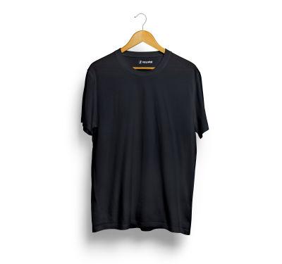 HH - Jora Wings Siyah T-shirt
