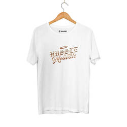 Hussle and Motivate T-shirt - Thumbnail