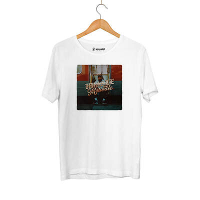 HollyHood - Nipsey Huusle T-shirt