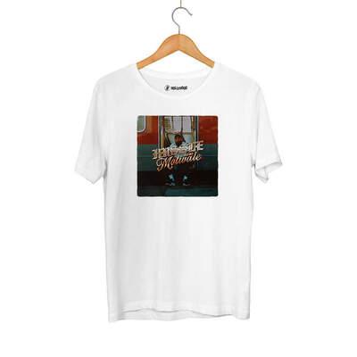 Nipsey Huusle T-shirt
