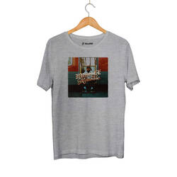 Nipsey Huusle T-shirt - Thumbnail