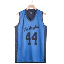 Hyper X - Hyper X - Los Angeles 44 Mavi Forma
