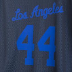 Hyper X - Los Angeles 44 Siyah Forma - Thumbnail