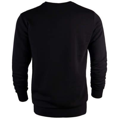 Hyper X - Kamuflaj Sweatshirt
