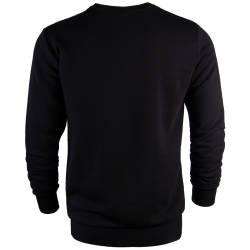 Hyper X - Kamuflaj Sweatshirt - Thumbnail