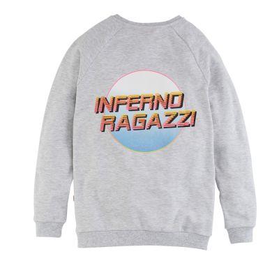 Inferno Ragazzi - Vice Sweatshirt