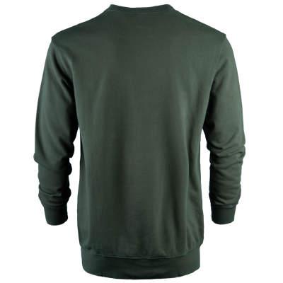 J Free - Haki Sweatshirt