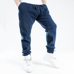 HollyHood - Jogger Pant Lacivert Pantolon