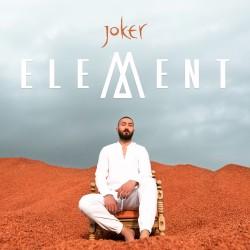 Joker - Joker - Element Albüm