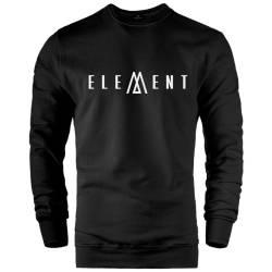 HH - Joker Element Sweatshirt - Thumbnail