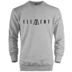 HH - Joker Element Sweatshirt - Thumbnail