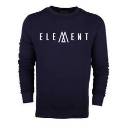 Joker - HH - Joker Element Sweatshirt