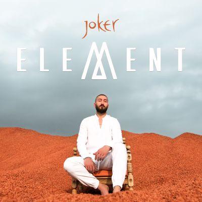 Joker - Element Fan Box