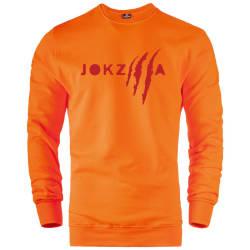 HH - Joker Jokzilla Sweatshirt - Thumbnail