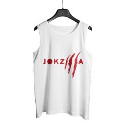 Joker - HollyHood - Joker Jokzilla Beyaz Atlet