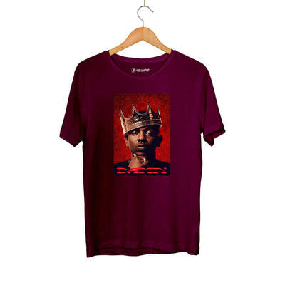 HollyHood - Kendrick Lamar DamnT-shirt