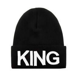 HollyHood - King Siyah Bere