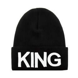 King Siyah Bere