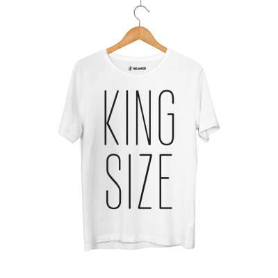 HH - Joker King Size T-shirt