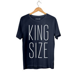 HH - Joker King Size T-shirt - Thumbnail