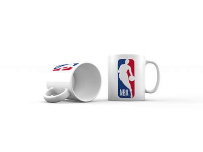 HollyHood - Kupa Bardak NBA