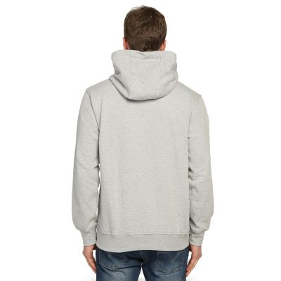 Bant Giyim - La Haine Gri Hoodie