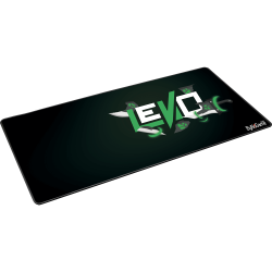 Gamer - Levo Mouse Pad