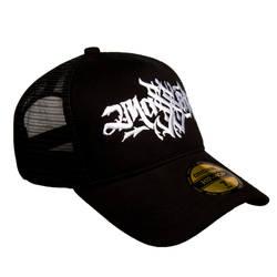 Massaka - Massaka Şapka (1)
