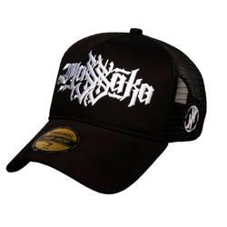 Massaka - Massaka Şapka
