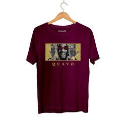 Migos Quavo T-shirt - Thumbnail