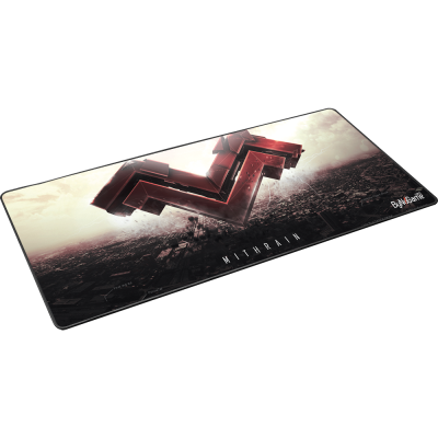 Mithrain Mouse Pad