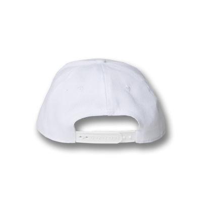 Mushroom Redrum B&W Cap Şapka