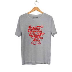 Nasıl Yapalım Ustam Be T-shirt - Thumbnail
