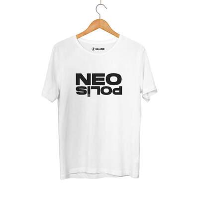 Neopolis Style - 1