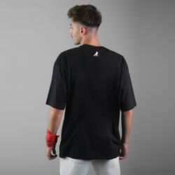 Neopolis Style Oversize T-shirt - Thumbnail