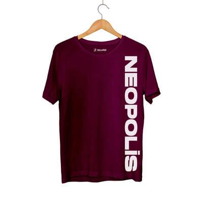 Neopolis Style - 3