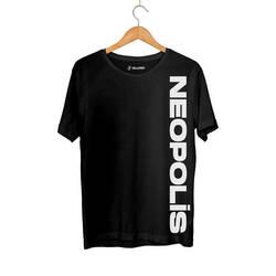 Neopolis Style - 3 - Thumbnail