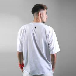 Neopolis Style 3 Oversize T-shirt - Thumbnail