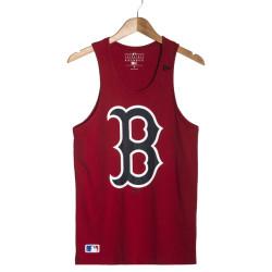 Era - Boston B Kırmızı Atlet - Thumbnail