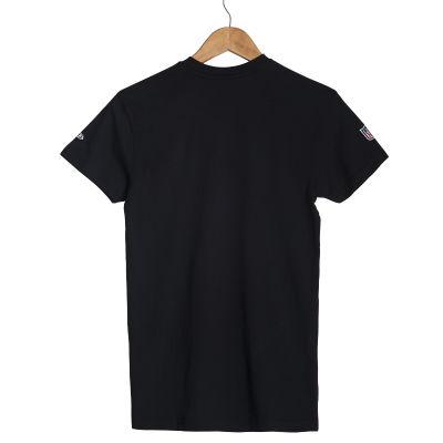Era - Oakland Raiders Super Bowl Winners Siyah T-shirt
