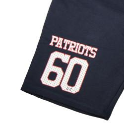 Era - Patriots 60 Şort - Thumbnail