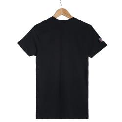 Era - Seattle Hawks Siyah T-shirt - Thumbnail