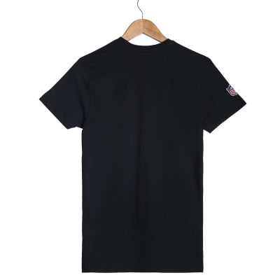 Era - Seattle Hawks Siyah T-shirt