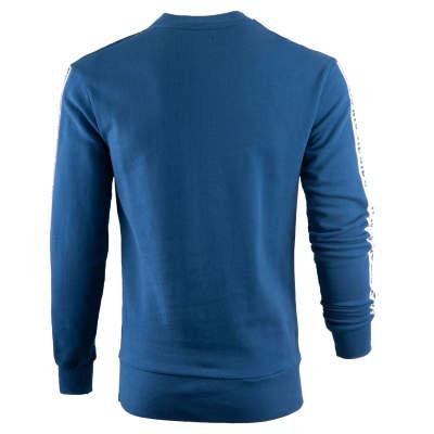 New York Mavi Sweatshirt