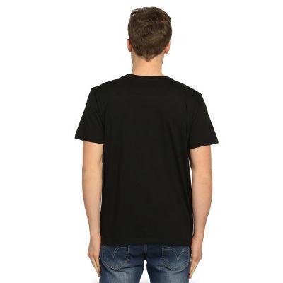 Bant Giyim - Nirvana Bleach Siyah T-shirt